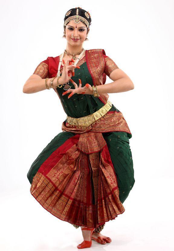 Bharata natyam costumes in bangalore dating