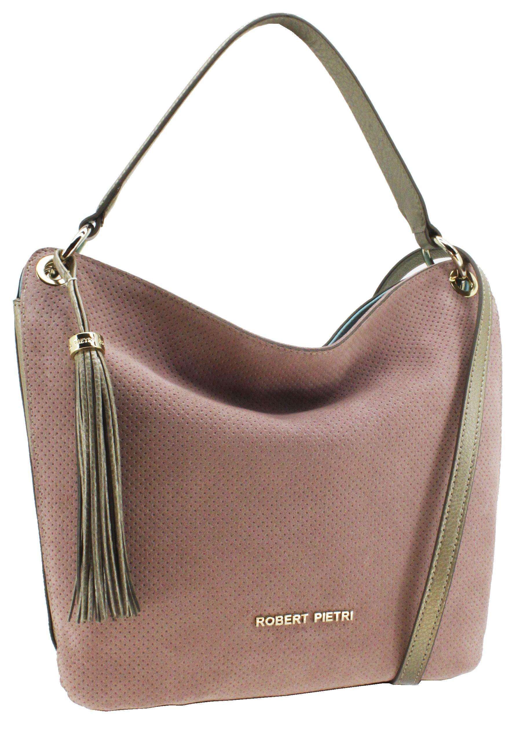 Robert Pietri Handbags Nueva Colección De Bolsos Piel Ss16 Tropical Robertpietri