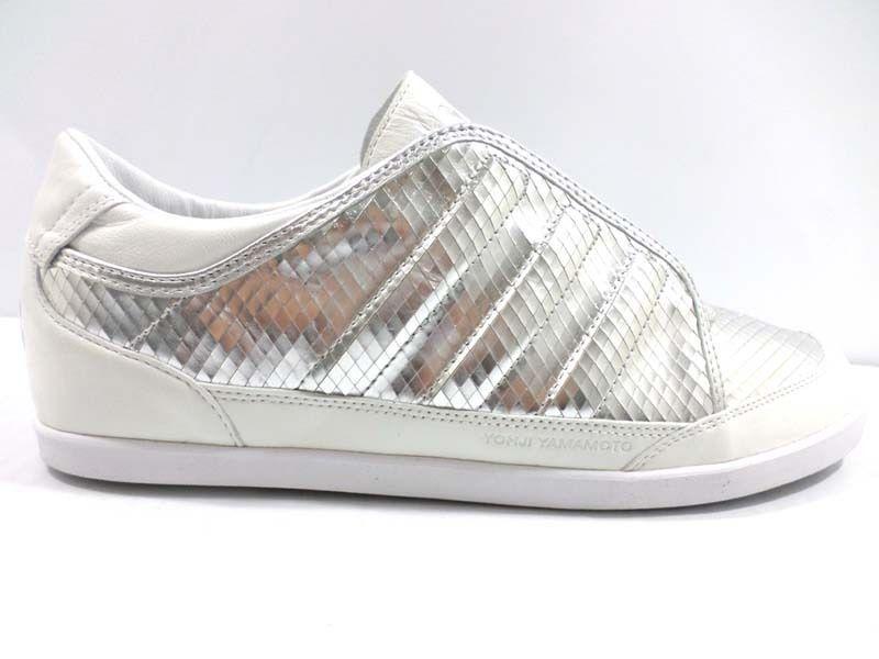 #Y-3 #Adidas #uomo #ZOOODE