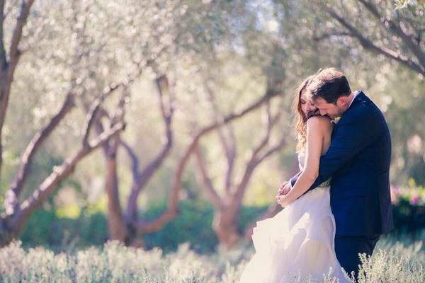 Wedding Bells Will Ring Wedding Bells Will Chime Wedding Bells Will Celebrate A Happy Wedding Time Sutton Foster Scenes Photo