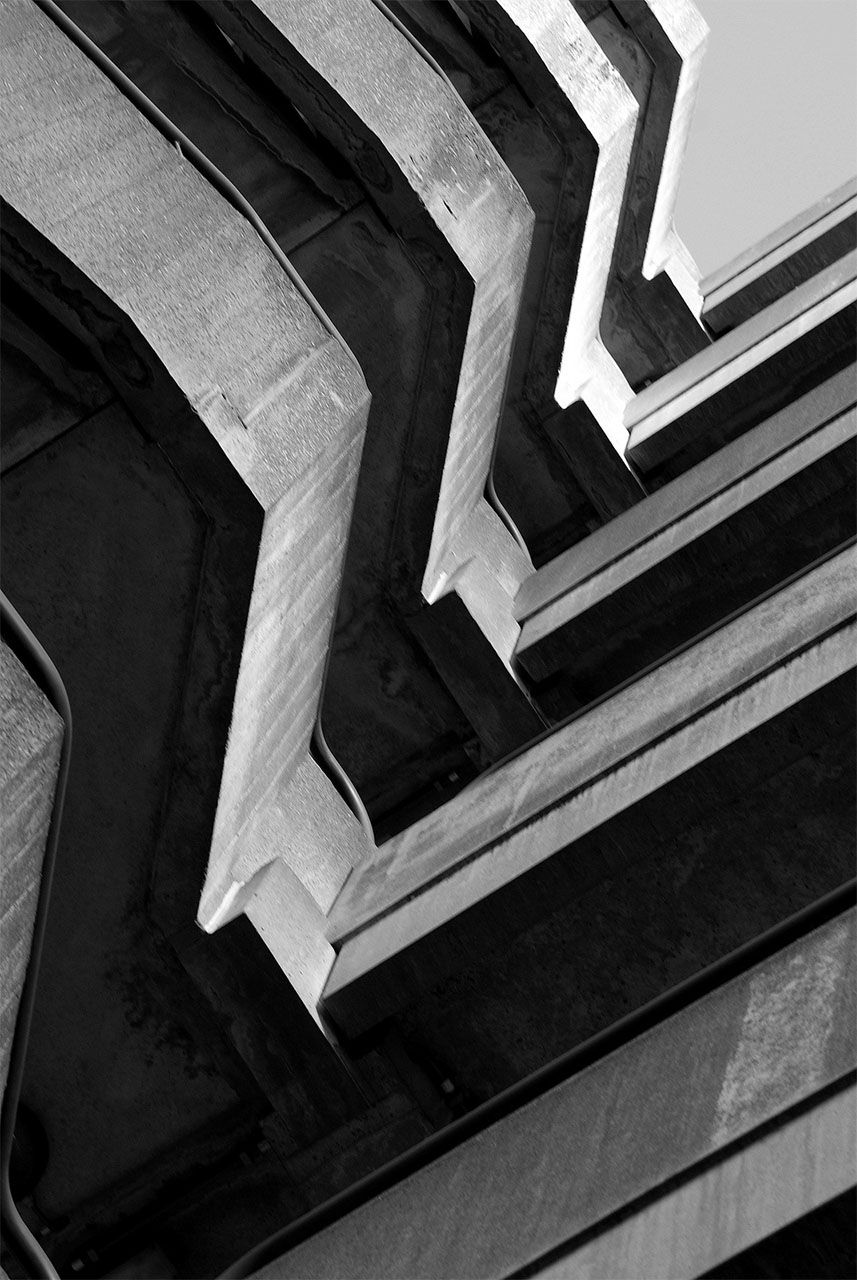 rodchenko | Light, Landscape & Perspective | Photography ...