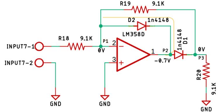 Pin on Electronic Circuit Diagrams