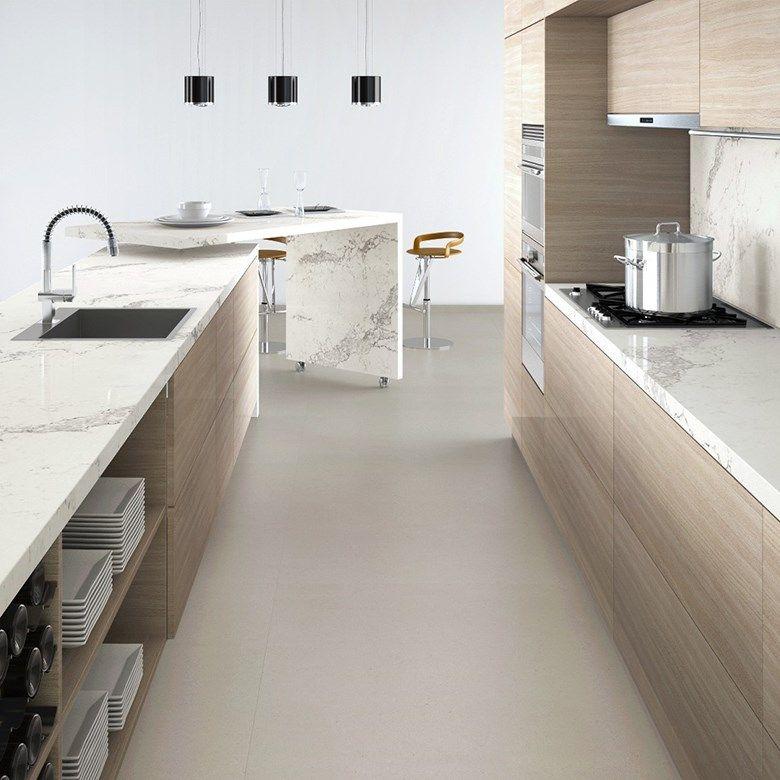 Caesarstone australia kitchens kitchen flooring - Free kitchen design software australia ...