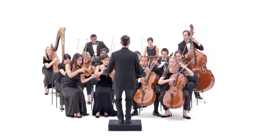 apple-ad-iphone5-orchestra.png (Obraz PNG, 843×453pikseli)