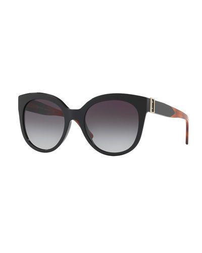 f00e5fbb3a6 BURBERRY . #burberry #   Burberry   Sunglasses, Burberry, Burberry ...