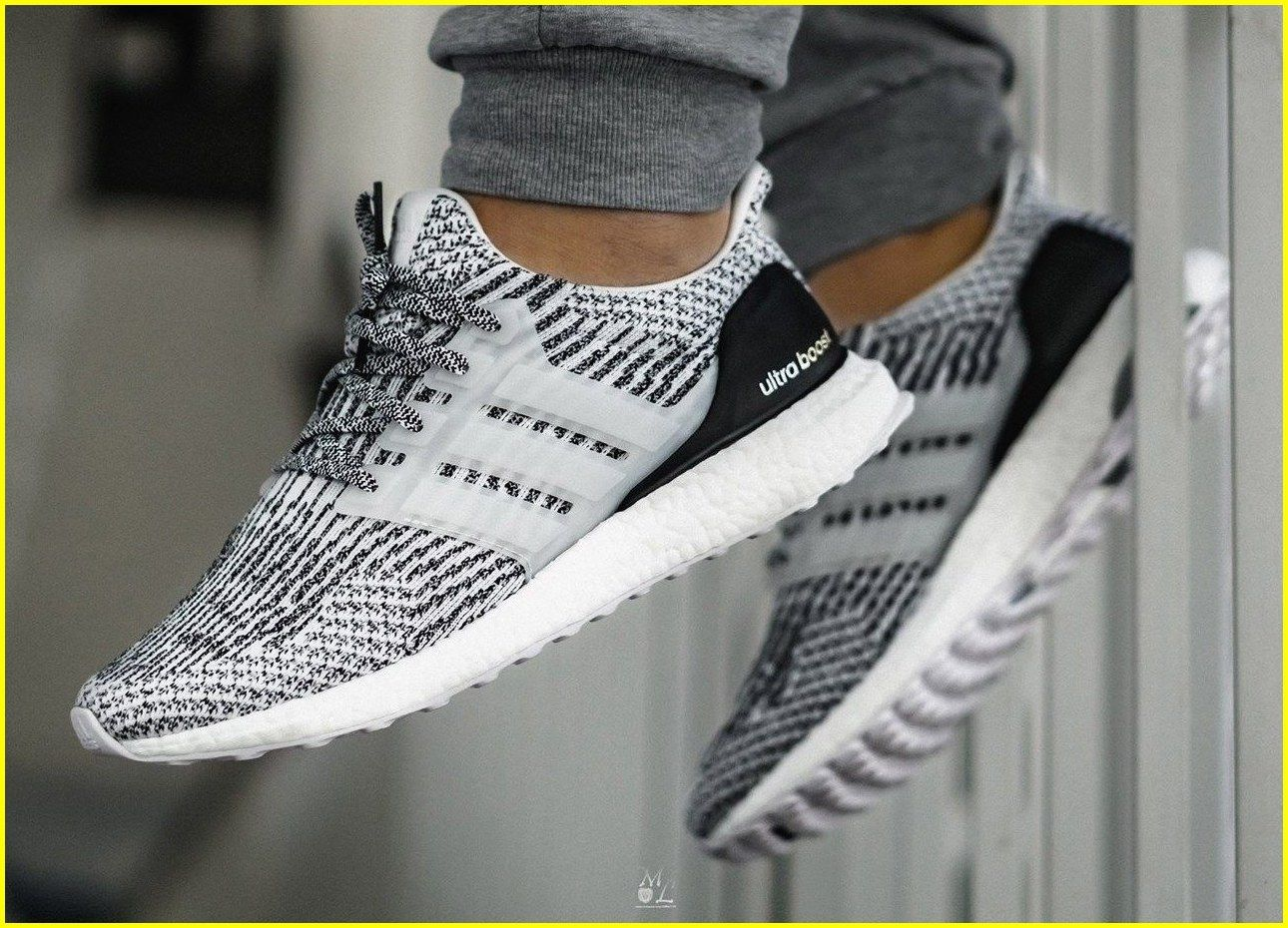Sneakers fashion, Adidas shoes