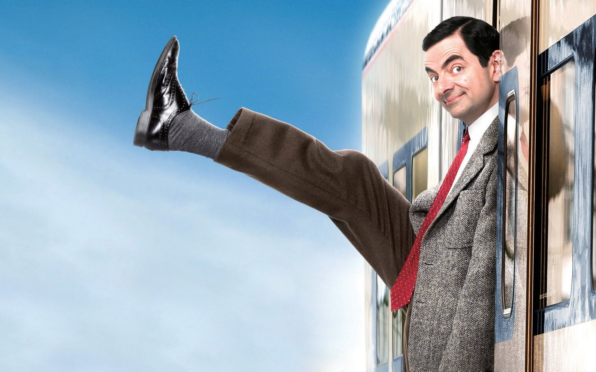 Mr bean hd images get free top quality mr bean hd images for mr bean hd images get free top quality mr bean hd images for your desktop solutioingenieria Images