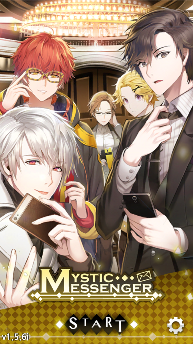 mystic_messenger_game_review