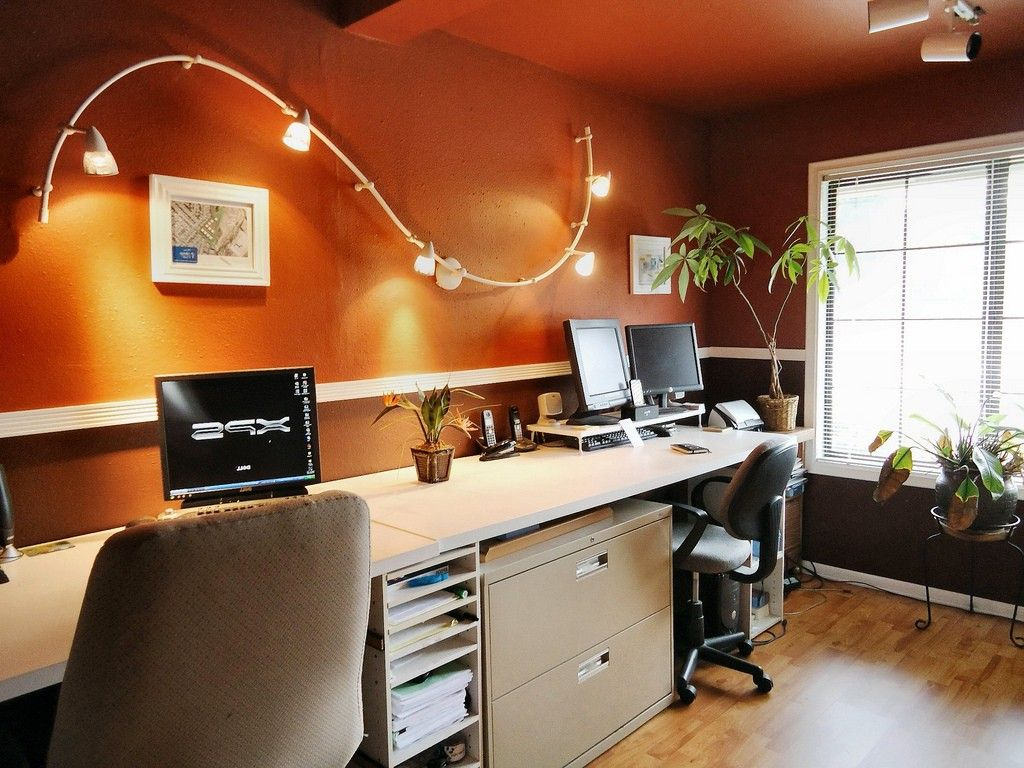 home office lighting ideas and get ideas how to remodel your home office with fair appearance