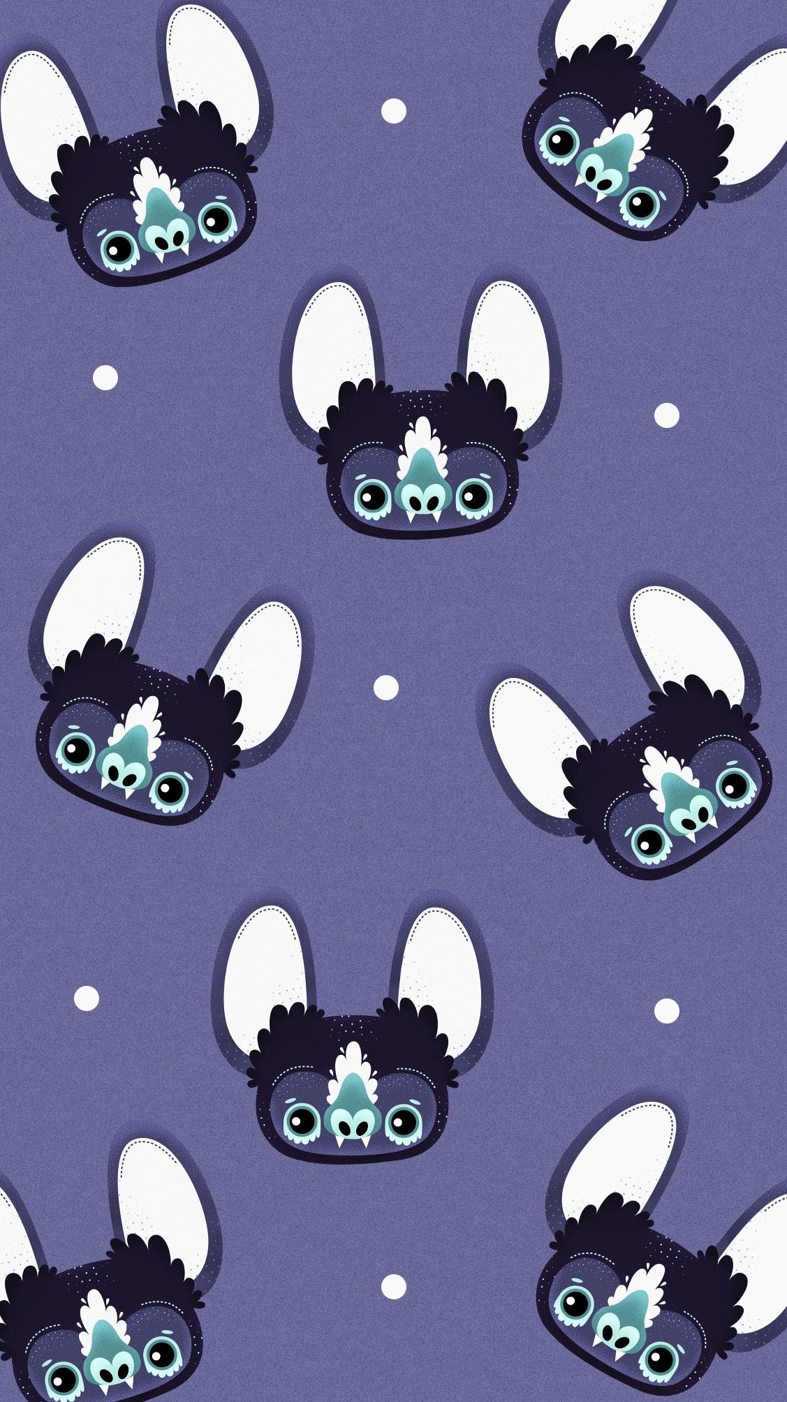 Diana Garoli Illustration Bat Wallpaper Witchy Wallpaper Cute Bat Cute Wallpapers