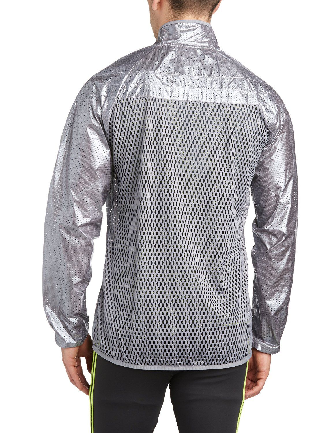 ad7ee4a613162a adidas d80120 clm anth jacket | SPRING SUMMER 2015