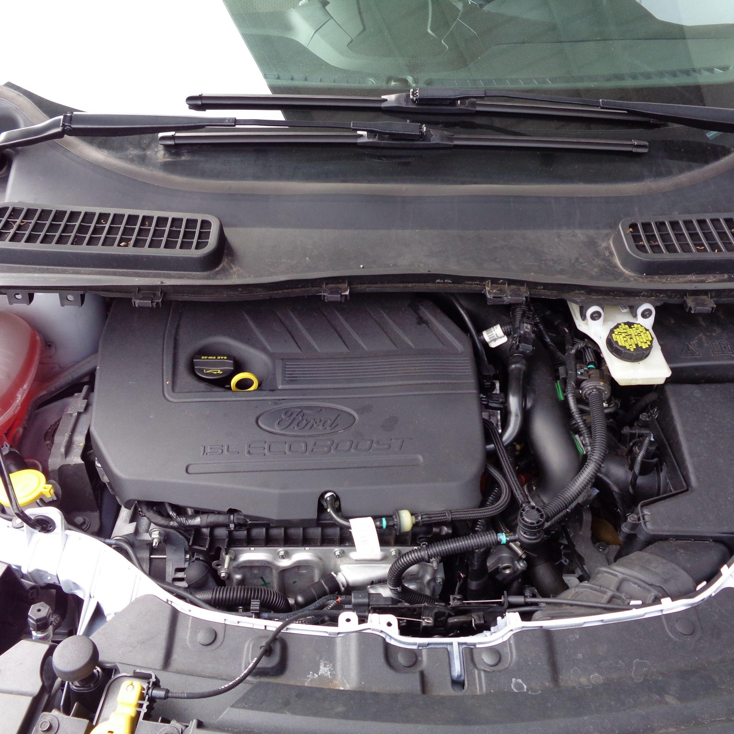 Ford C Max Energi Plug In Hybrid New Used Ford For Sale At Aloha Kia Hilo Aloha Kia Airport Kia Ford Plugs