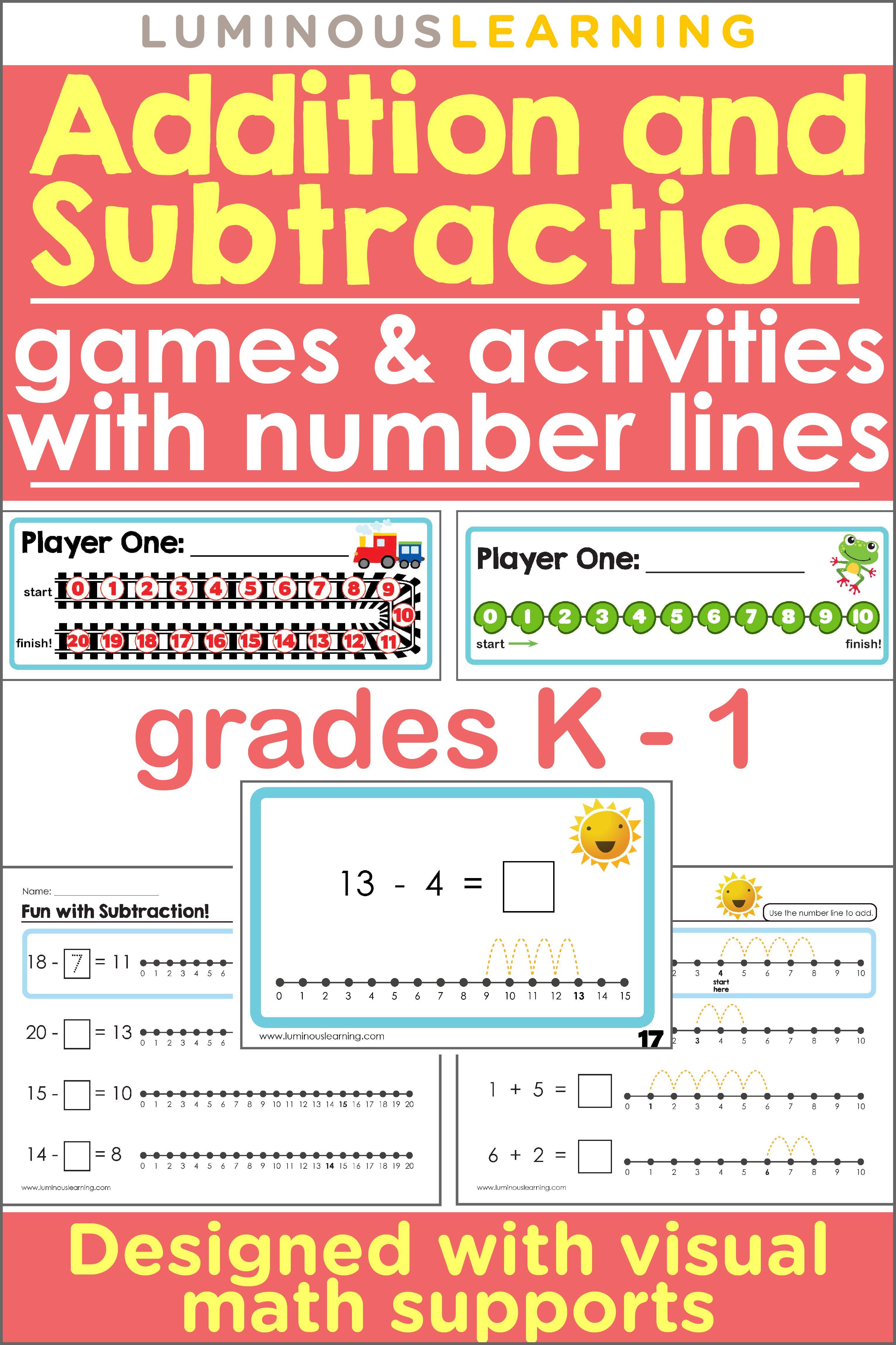 Pin By Luminous Learning On Luminous Learning Math