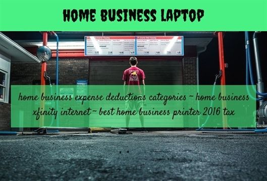 Home Business Laptop 26 20180711121410 25 Home Based Baking