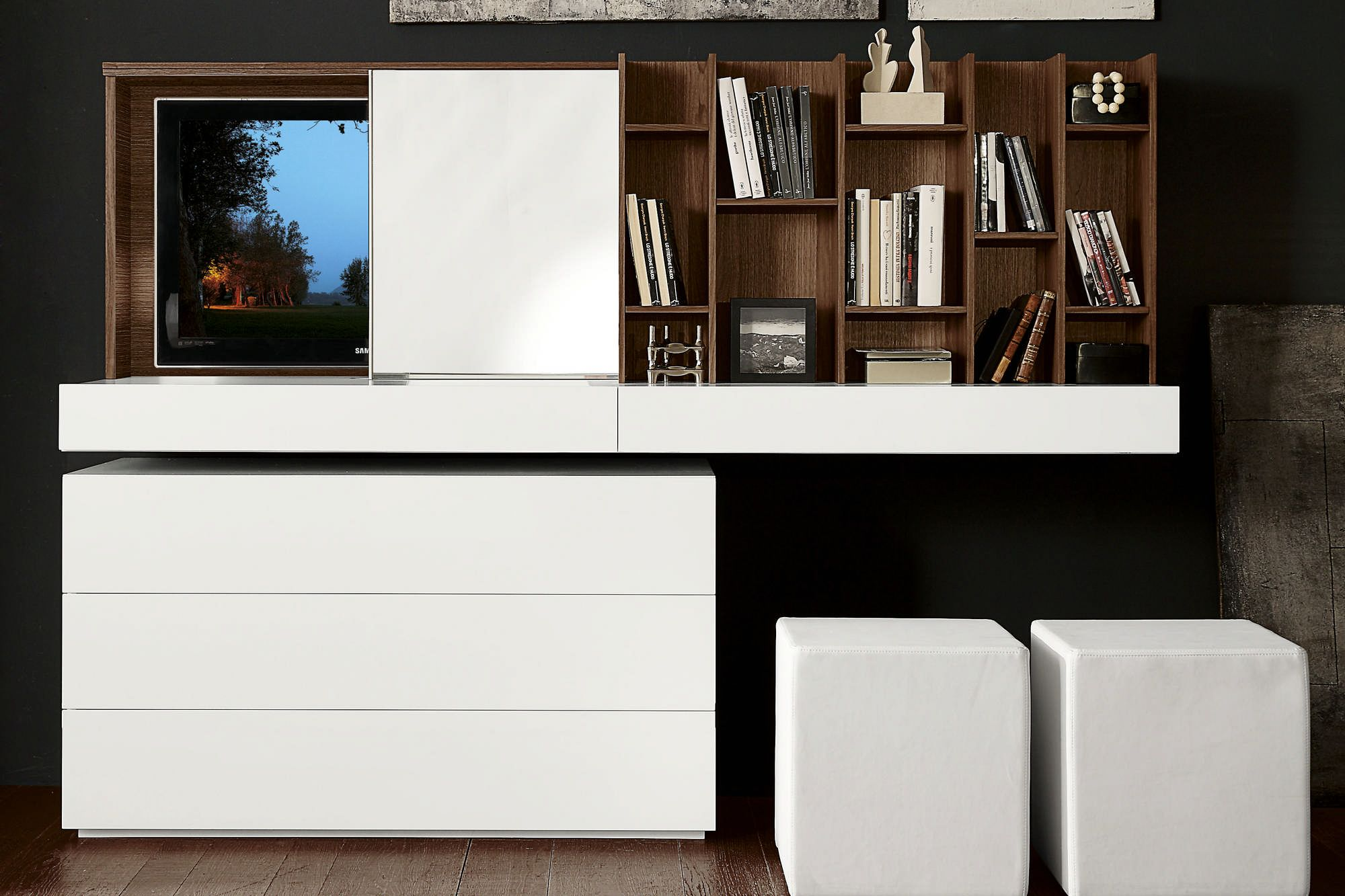 Complementi double ideas for interior design pinterest