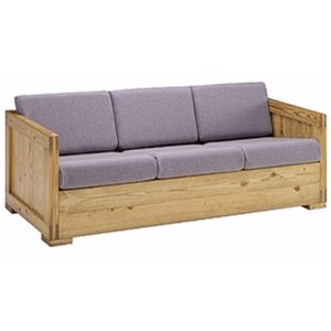 This End Up Furniture Company Classic Sofa I 39 M Looking For The Perfect Fabric To Slipcover The