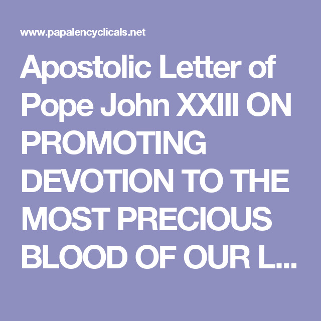 Evangelii Gaudium The Joy of the Gospel Second Encyclical ... |Marian Apostolic Papal Encyclicals And Letters