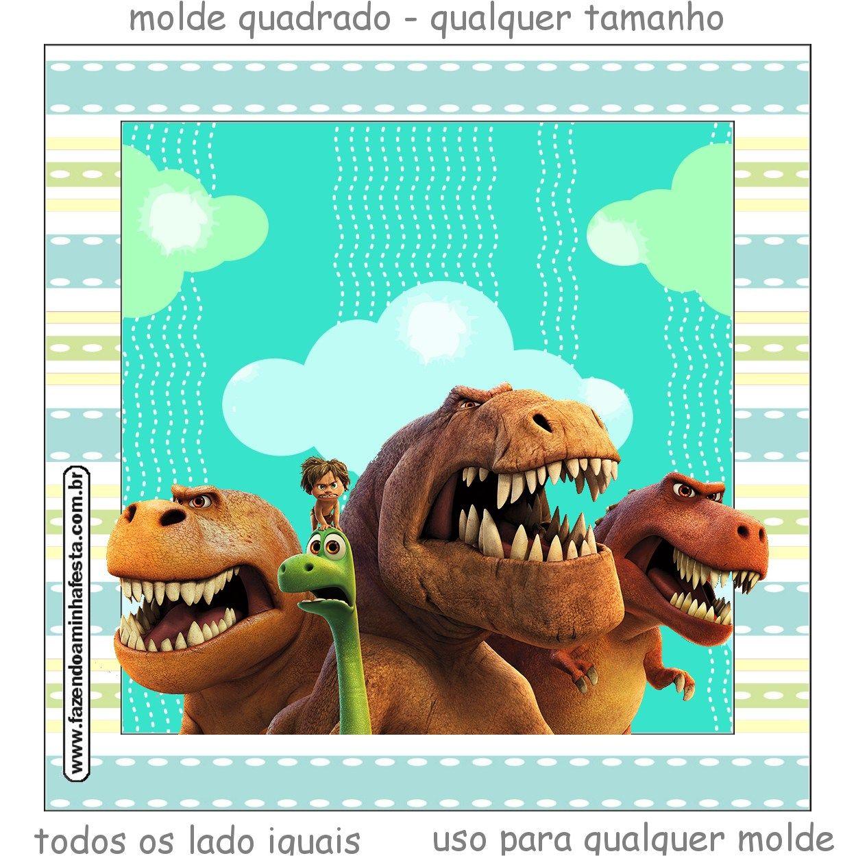 Free Printables Templates The Good Dinosaur