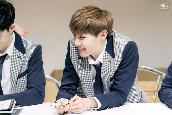 #HappyHopeDay ♡