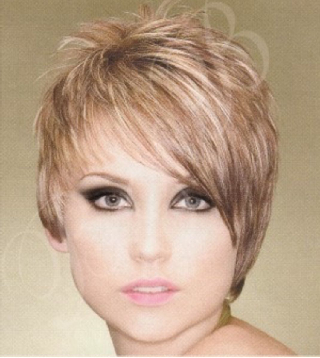 Pinned From Pin It For Iphone Hair Pinterest Short Hair