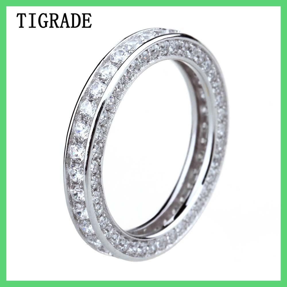 engagement en men scale and rings header jewellery cartier women collections bands ring s for high etincelle banner us