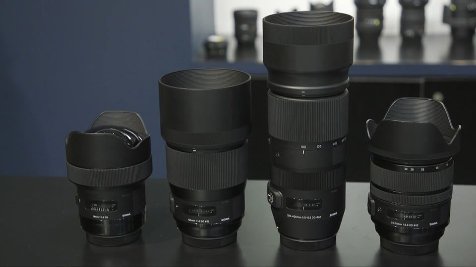 Pin On All About Cine And Photo Lenses