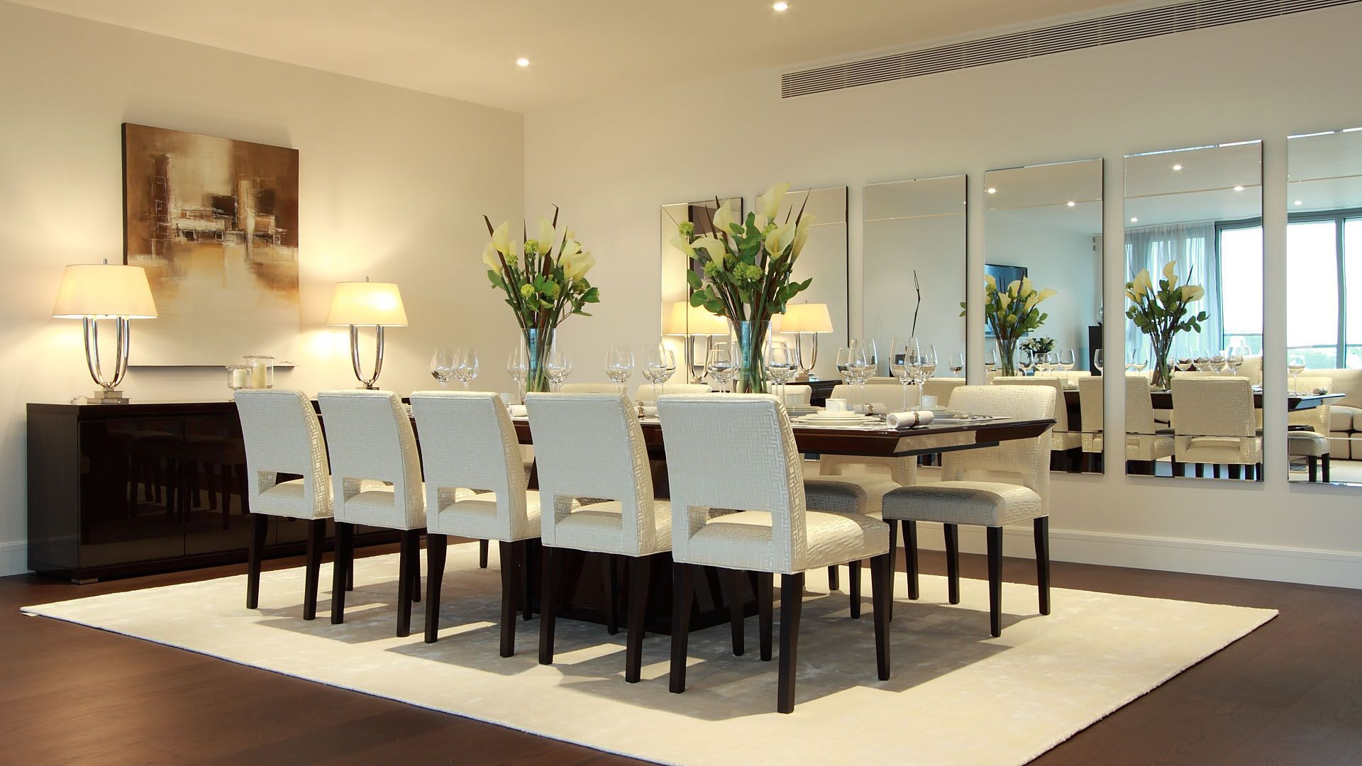 Show homes highlights from emblem furniture showing some of our show home project information and photo gallery for the knightsbridge apartments an emblem furniture interior designed show house based in knightsbridge dzzzfo