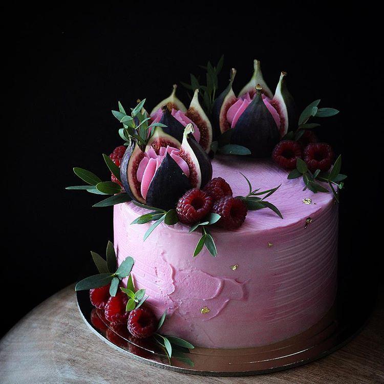 Wedding Engagement Elegantweddingideas Photography Photo Ideas Fruit Birthday Cake Fruit Birthday Pretty Cakes