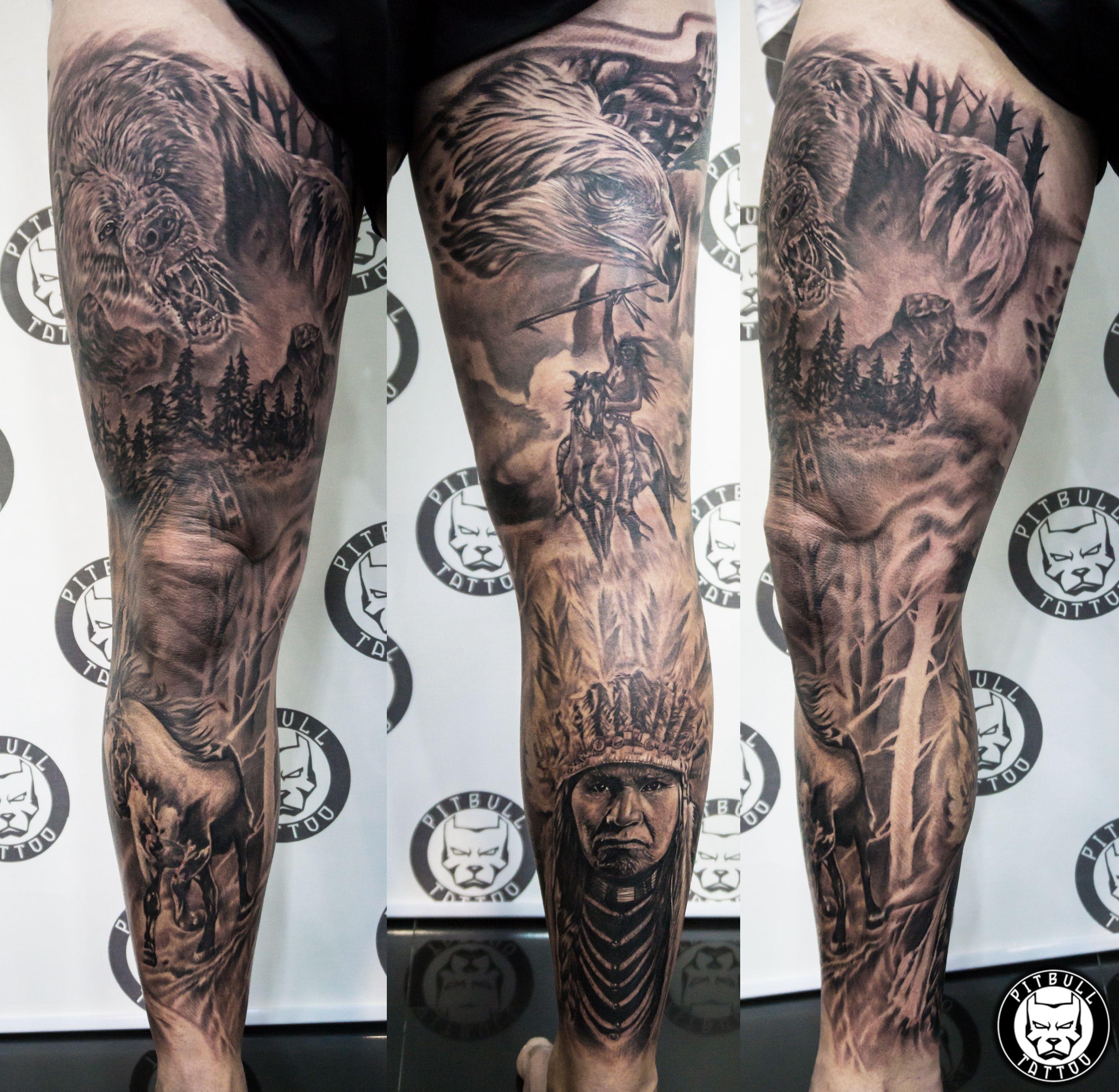 best tattoo phuket