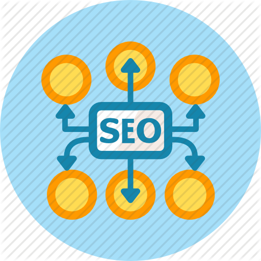 Pin By Dan Dyer On Icons For Site Business Planning Strategic Planning Seo Plan