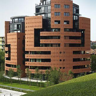 11+ Banca svizzera milano ideas in 2021