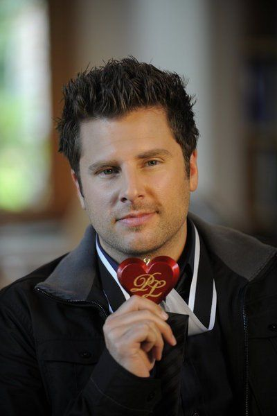 james roday wikijames roday 2016, james roday and maggie lawson, james roday maggie lawson married, james roday birthday, james roday mandy moore, james roday interview, james roday imdb, james roday instagram, james roday height, james roday 2015, james roday insta, james roday, james roday and maggie lawson engaged, james roday wife, james roday and maggie lawson wedding, james roday and maggie lawson relationship, james roday and dule hill, james roday wiki, james roday maggie lawson baby, james roday and maggie lawson interview