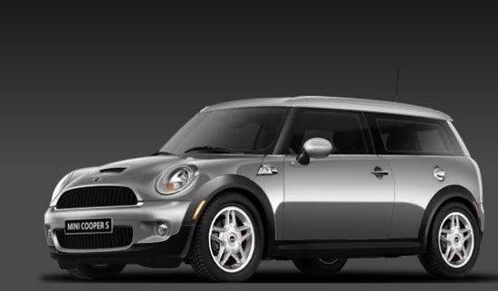 Mini Cooper S Clubman Used Mini Cooper Used Cars Mini Cooper S
