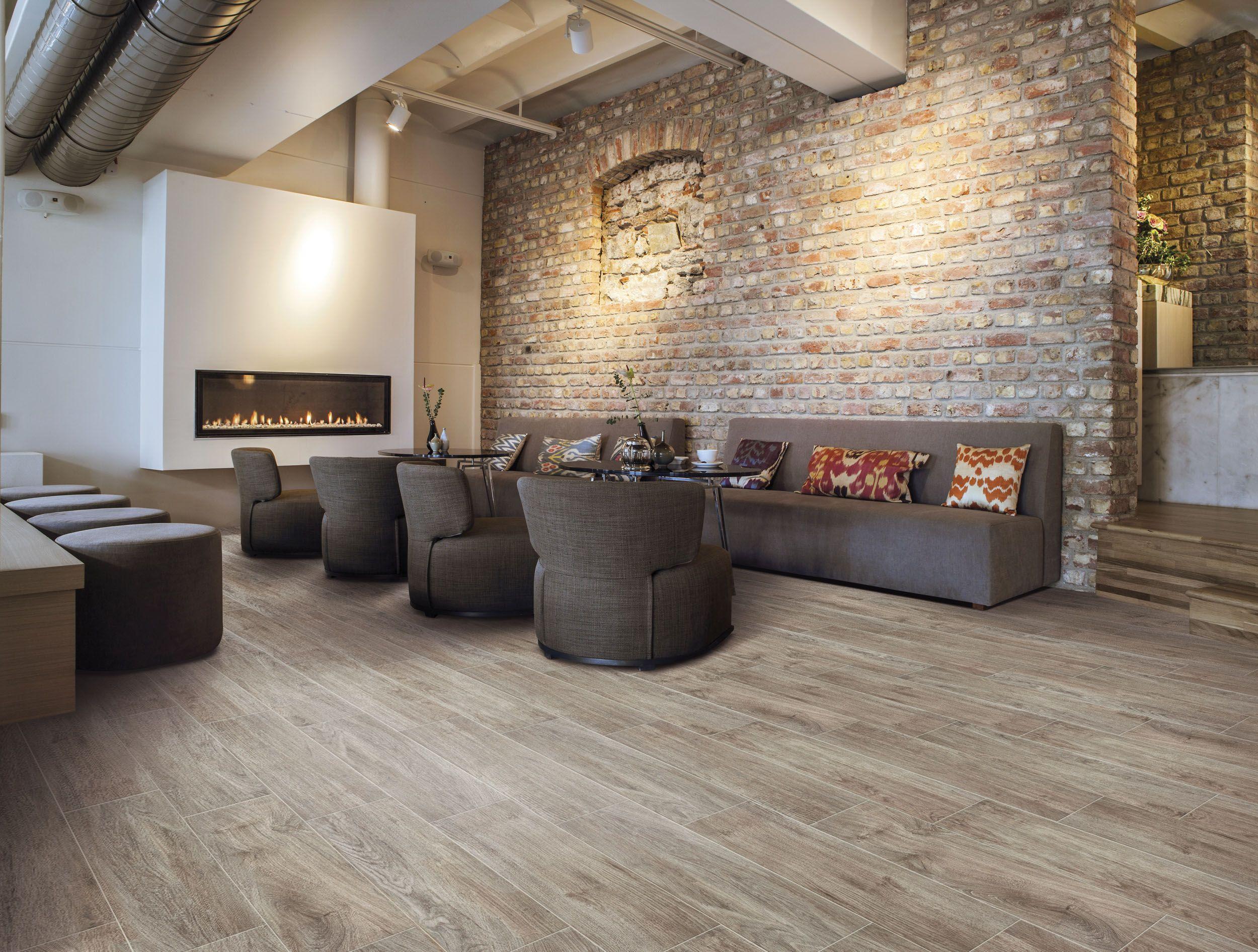 carrelage tendance bois essenze vm carrelage. Black Bedroom Furniture Sets. Home Design Ideas
