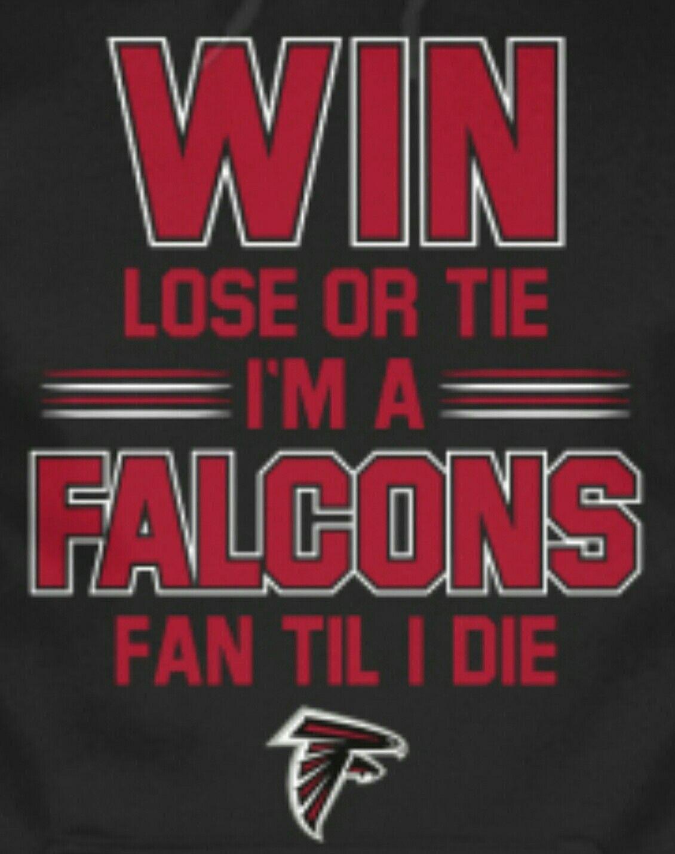 Idea By Miyoshi Brewster Bolton On Atlanta Falcons Baby Atlanta Falcons Baby Falcons Fan Atlanta Falcons