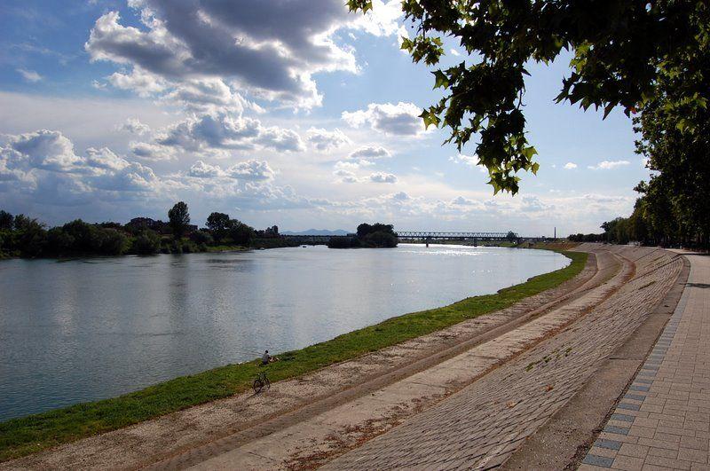 Pin By Ashley Vlasov On Every Country Has A Story S Z River Island Island Slavonski Brod