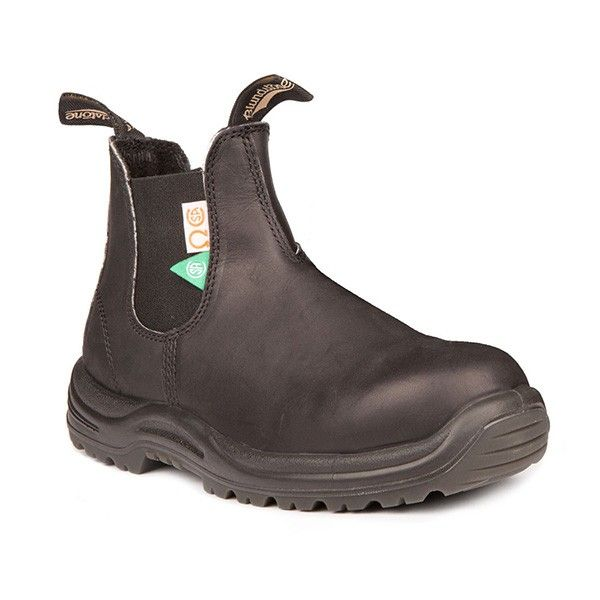 Blundstone Mens Work Series 179