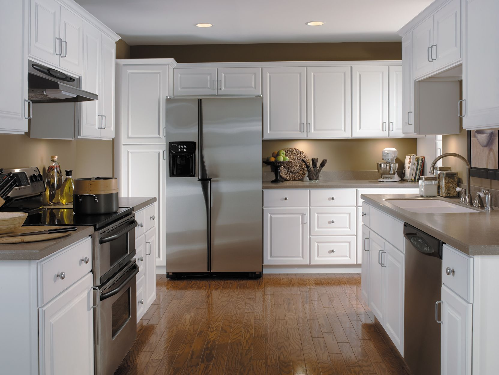 Kitchen Product Gallery Kitchen Cabinetry Design Kitchen Cabinet Styles Kitchen Layout