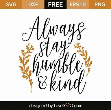 Download Image result for Free SVG Downloads for Cricut | Cricut ...
