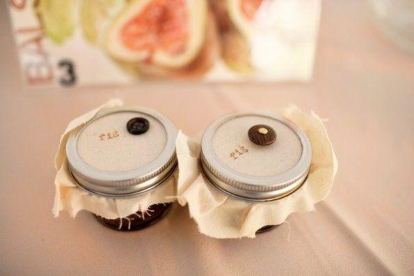 Buttons wedding (8) by Letitia Allen, via Flickr
