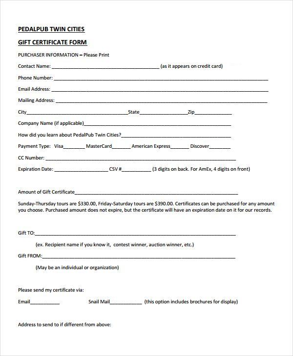 10 winner certificate templates free word pdf business