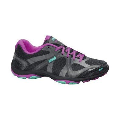 workout shoes, Cross training shoes, Ryka