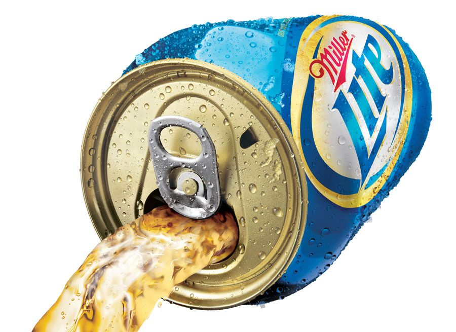miller-lite-punch-top-can