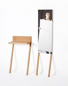 coat stands lean - Google 검색