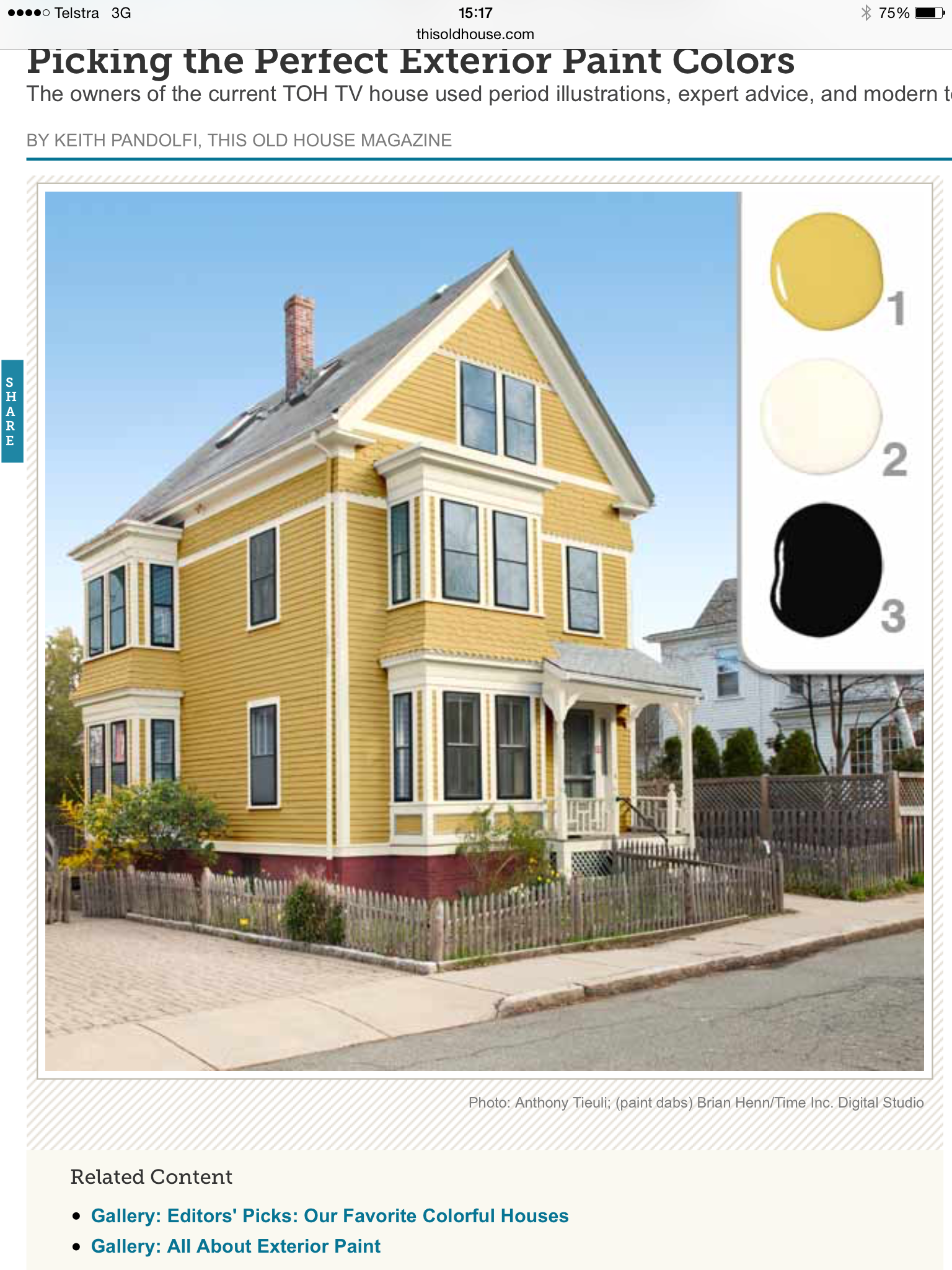 Exterior color palette exterior paint colors benjamin moore yellow folk victorian victorian