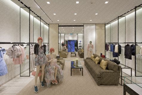 Inside Perth's Chanel. http://thefashioncatalyst.com/site/2013/02/inside-perths-chanel/