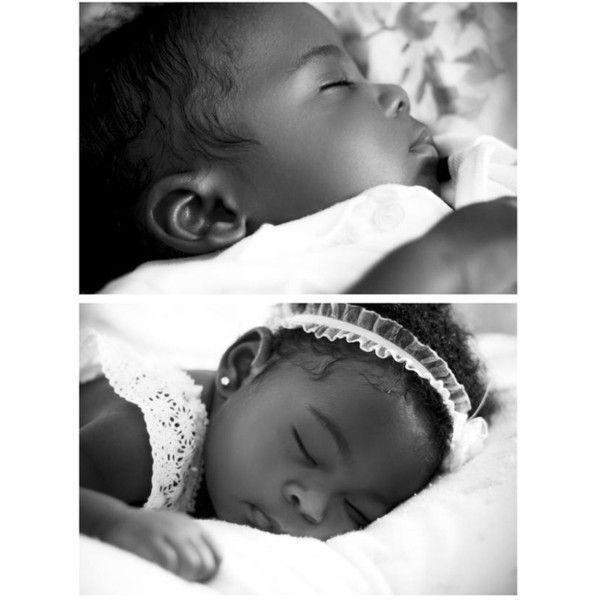 Beautiful Black Babies Found On Polyvore Com Imagens Criancas Negras Criancas Lindas Criancas Fofas