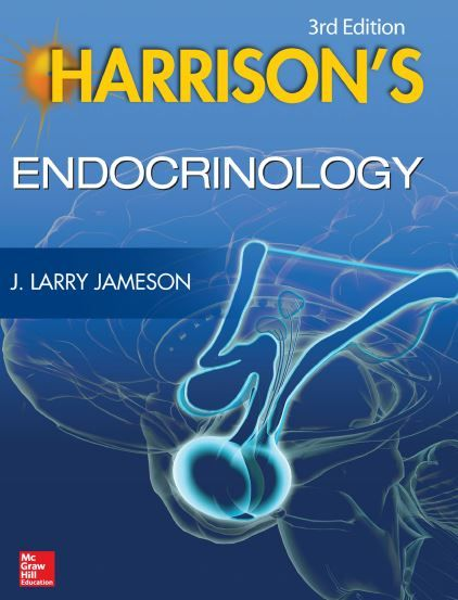 Harrison Internal Medicine Book Pdf