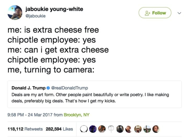 32 Genius Brutal And Genuinely Funny Twitter Comebacks Funny Memes Tumblr Funny Comebacks New Funny Memes