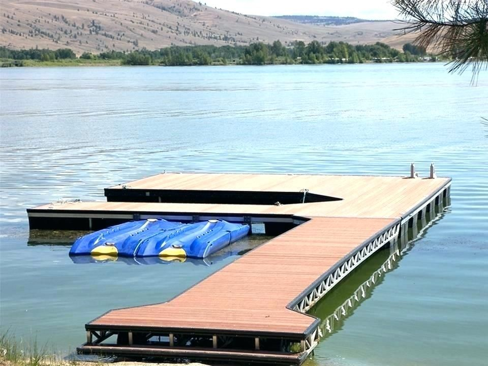 Craigslist Lake Tahoe Boats - Craigslis Jobs